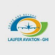 tal limousine, ghi logo, airport limousine transfers