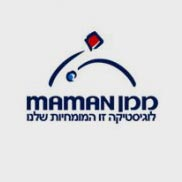 tal limousine, maman logo, crew transportation services