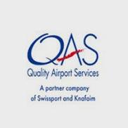 tal limousine, qas logo, transportation for aircrews